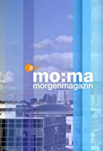 Primary image for Morgenmagazin