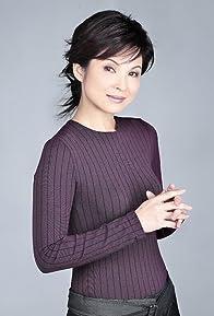 Primary photo for Kuei-Mei Yang