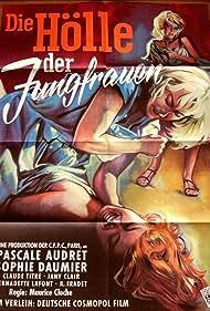 Bal de nuit (1959)