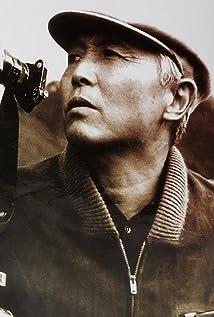 Ishirô Honda Picture