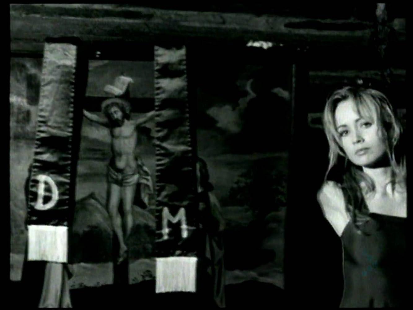 bra kvalitet låg kostnad på fötter skott av Depeche Mode: The Videos 86>98+ (2002)