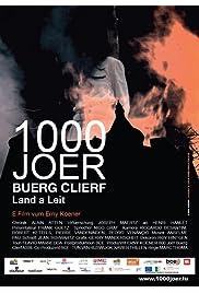 1000 Joer