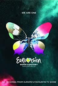 The Eurovision Song Contest (2013)
