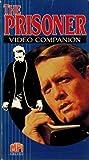 The Prisoner Video Companion (1990) Poster