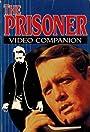 The Prisoner Video Companion