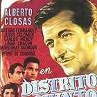 Distrito quinto (1958)