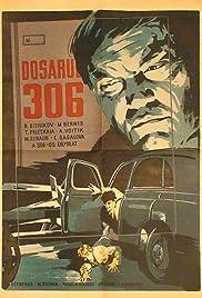 Delo N. 306 Poster
