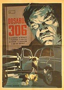 Delo N. 306 Soviet Union