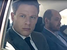 McMafia: Official Trailer