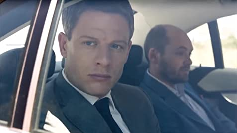 McMafia (TV Series 2018– ) - IMDb
