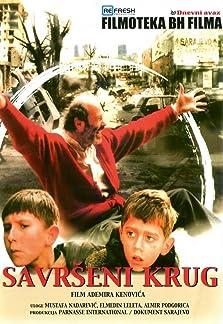 The Perfect Circle (1997)