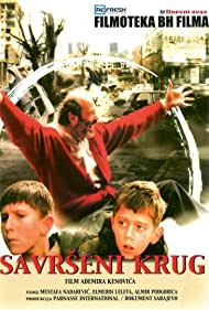 Savrseni krug (1997) Poster - Movie Forum, Cast, Reviews