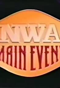 Primary photo for WCW Main Event