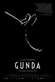 Primary photo for Gunda