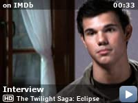 twilight saga eclipse mp4 free download