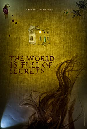 The-World-Is-Full-Of-Secrets-2018-720p-WEBRip-YTS-MX