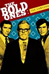 The Bold Ones: The Lawyers (1969)