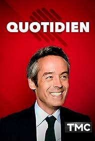 Quotidien (2016)