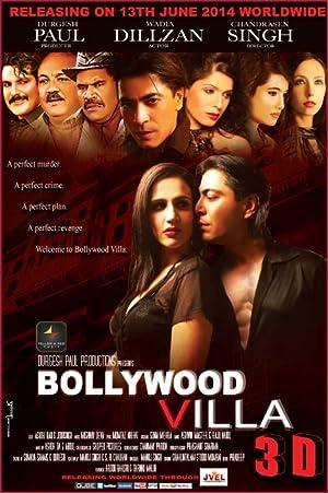 Bollywood Villa movie, song and  lyrics