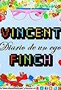 Vincent Finch: Diario de un ego