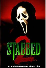 Stabbed 2