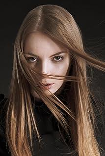 Ivanna Benesova Picture
