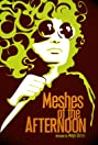 Meshes of the Afternoon (1943) Poster