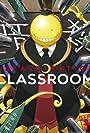 Should You Read Assassination Classroom?