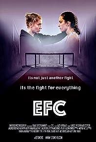 Primary photo for EFC
