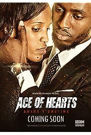 Ace of Hearts: Bwana Y'umutima