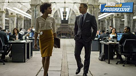 James bond you only live twice watch online free