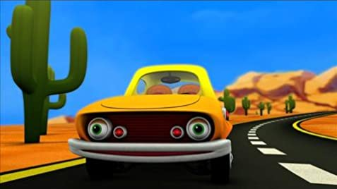Car S Life 2 Video 2011 Imdb