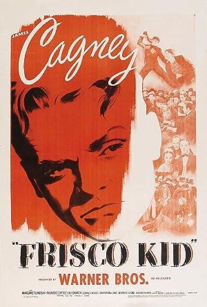 Where to stream Frisco Kid