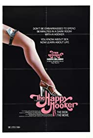 The Happy Hooker (1975)