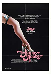 Download di film per mp4 The Happy Hooker  [1080p] [720px] [320p]