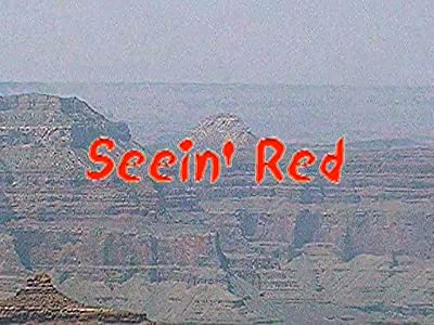Seein' Red in hindi 720p