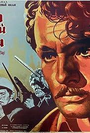 Revolucni rok 1848 Poster