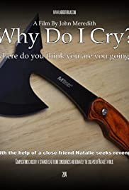 Why Do I Cry? Poster