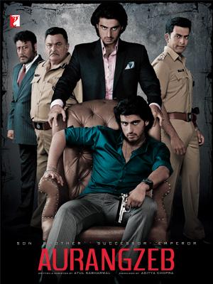 aurangzeb full movie 2013 hindi free download
