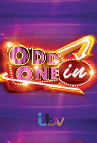 Odd One In (2010)