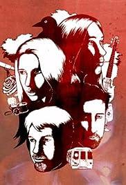 Ghost Quartet at the McKittrick Hotel, Jan. 12, 2015 Poster