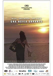 free girlfriend movies