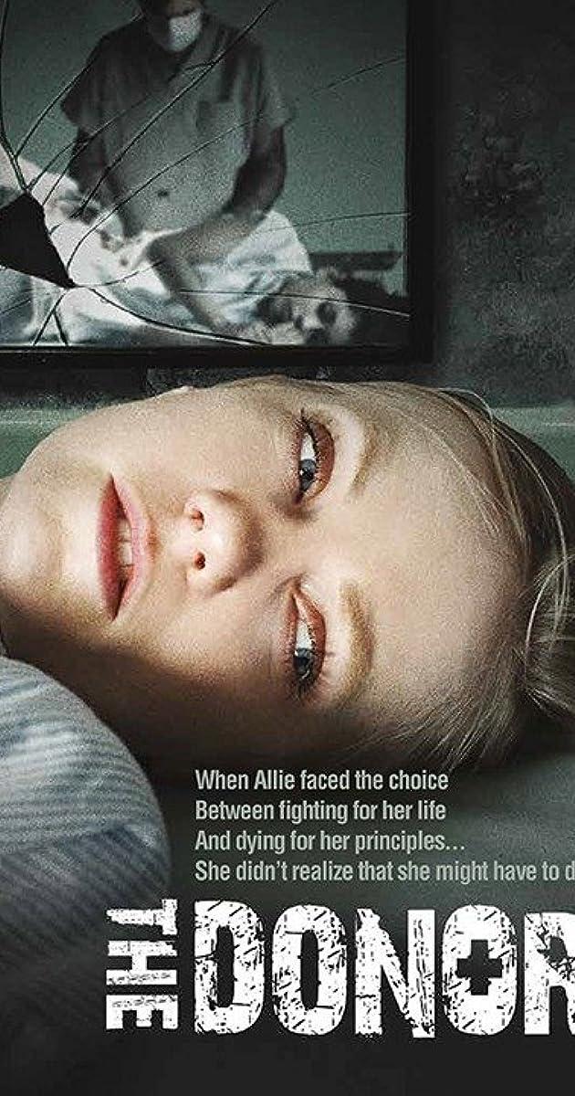 Final Sale (2011) - IMDb