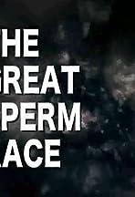 The Great Sperm Race