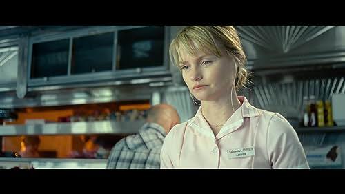 God Bless the Broken Road Official Trailer