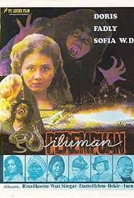Godaan Siluman Perempuan (1978)