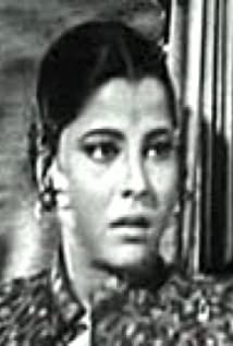 Sulata Chowdhury Picture