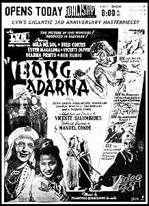 Best site download full movies Ibong Adarna 2160p]
