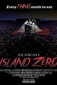 Island Zero (2018)