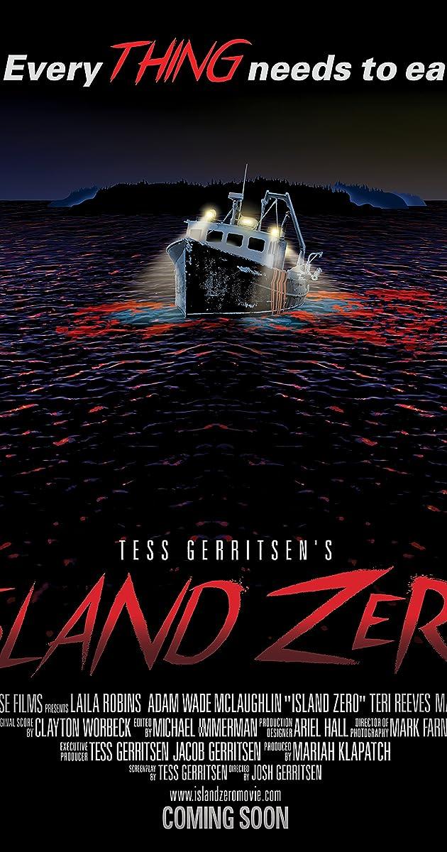 Download Island Zero Movie